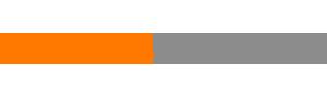 Logo-only Scout24 Schweiz AG