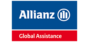Logo-only Allianz Technology SE