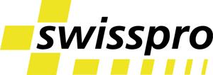 Mit Kundenbezug Swisspro AG
