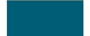 Mit Kundenbezug Abraxas Informatik AG, Zentraler Faktureneingang
