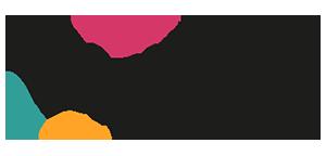 Logo-only Bisnode D&B Schweiz AG