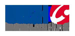 Logo-only Luzi AG