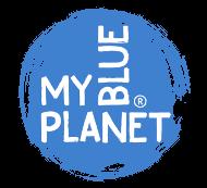 Logo-only myblueplanet