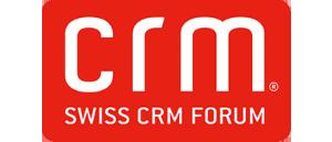 Mit Kundenbezug Swiss CRM Institute AG