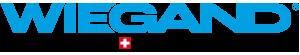 Mit Kundenbezug Wiegand AG