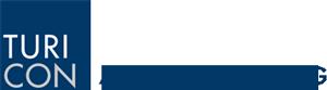 Mit Kundenbezug TURICON Asset Management AG
