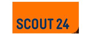 Mit Kundenbezug Scout24 Schweiz AG
