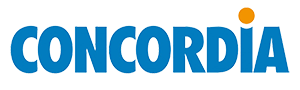Logo-only CONCORDIA