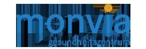 Mit Kundenbezug Monvia AG