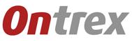Logo-only Ontrex AG