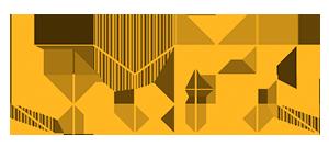 Logo-only vrbn AG