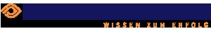 Mit Kundenbezug ARGUS Data Insights AG