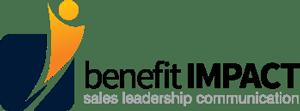 Mit Kundenbezug benefitIMPACT AG