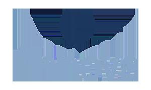 Logo-only Finnova AG Bankware