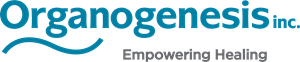 Logo-only Organogenesis Switzerland GmbH
