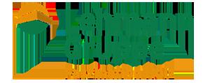 Logo-only Lehmann Gruppe