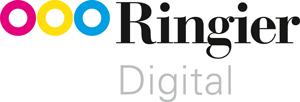 Mit Kundenbezug Ringier Digital AG