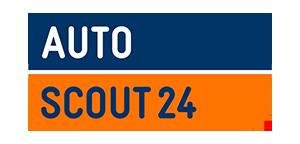 Mit Kundenbezug Scout24 Schweiz AG (Autoscout24)