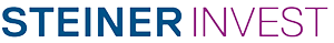 Logo-only Steiner Investment Foundation