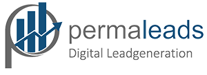 Logo-only permagroup GmbH