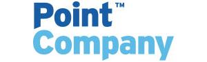 Logo-only Callpoint AG