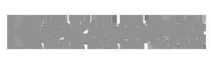 Logo-only Heraeus Holding GmbH