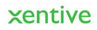 Logo-only xentive sa