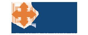 Mit Kundenbezug ZfU - Zentrum für Unternehmungsführung AG