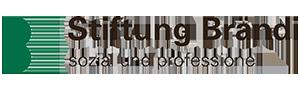 Mit Kundenbezug Stiftung Brändi