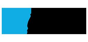 Logo-only Luware AG