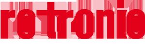 Mit Kundenbezug Rotronic AG