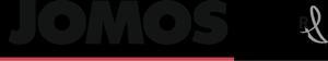 Mit Kundenbezug Jomos Brandschutz AG