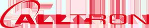 Logo-only Alltron AG