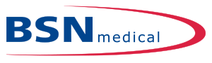 Logo-only BSN medical GmbH