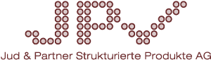Mit Kundenbezug Jud & Partner Strukturierte Produkte AG