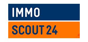 Mit Kundenbezug Scout24 Schweiz AG (ImmoScout24)