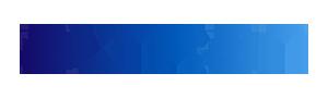 Logo-only Altran AG