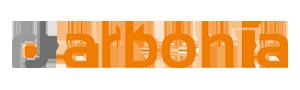 Logo-only Forster Profilsysteme AG