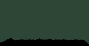 Logo-only St. Jakobskellerei Schuler & Cie AG Schwyz