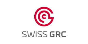 Logo-only Swiss GRC AG