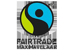 Logo-only Max Havelaar-Stiftung (Schweiz )
