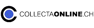 Logo-only Collecta AG
