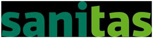 Mit Kundenbezug Sanitas Grundversicherungen AG
