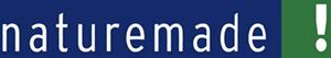 Logo-only VUE Verein für umweltgerechte Energie