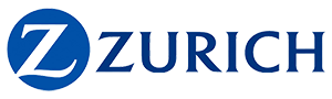 Logo-only Zürich