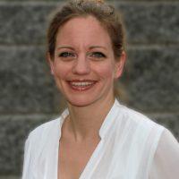 Anna Barbara Bangerter