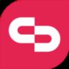 ClickDimensions ist die führende Komplettlösung für Multichannel Marketing und Marketing Automation für Microsoft Dynamics 365/CRM.