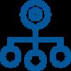 Datenübernahmen inkl. Adressprüfung/-bereinigung/-anreicherung