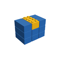 CRMBricks.com