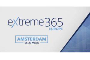 Extreme600x900